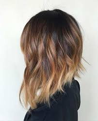 color for 2016 hair color ideas for short inverted bob hairstyles 2016 2017