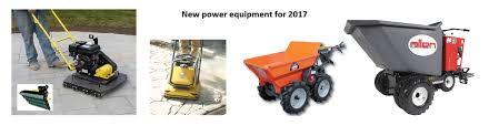 rogers rent all equipment u0026 tool rentals in calgary alberta