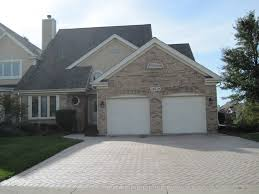 10546 golf road orland park il 60462 prime real estate group