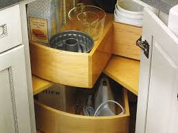 100 cabinet storage ideas above refrigerator cabinet