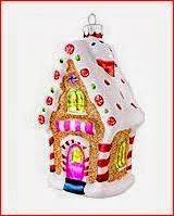 19 best celebrations by radko christmas tree ornaments under 10