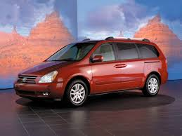 2011 kia sedona price photos reviews u0026 features
