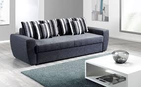 funktions sofa sofa 7790 7790 funktionssofa 7790
