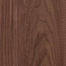 Walnut Cabinet Doors Walnut Wood Cabinet Door And Drawer Materials Decore