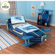 Twin Airplane Bedding by Travel Bedding Girls Airpl Msexta