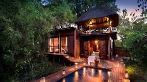 andbeyond xudum okavango delta lodge botswana luxury safari