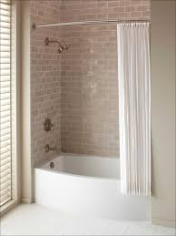 shower 4 foot tub shower combo amazing 4 ft tub shower combo