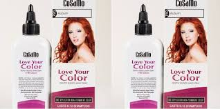 best hair dye without ammonia top 11 best ammonia free hair colour brands in the world 2018