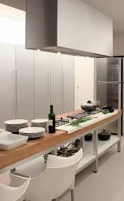 island kitchen hoods 16 best kitchen island hoods images on kitchen ideas