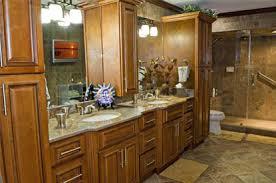 Affordable Vanity Lighting Wholesale Bathroom Vanity Cheap Bathroom Vanities Ikea Wholesale