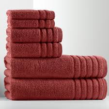 Red Bath Rug Vera Vera Wang Simply Cotton Bath Rug Collection