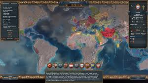 State Map Games by Review Europa Universalis Iv Requires An Empire Building State Of