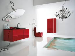 bathroom 48 modern bathrooms designs modern bathrooms designs