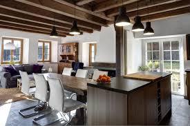 ouverture entre cuisine et salle à manger ouverture entre cuisine et salle manger affordable cration duune