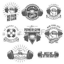 ink and gym love tattoos pinterest gym and tattoo