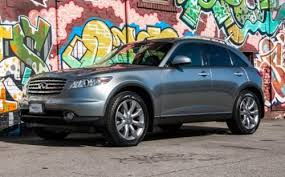 infiniti fx touchup paint codes image galleries brochure and tv