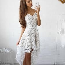 white graduation dresses for 8th grade 25 legjobb ötlet a pinteresten a következővel kapcsolatban 8th