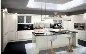 idee d馗o cuisine cuisine décoration