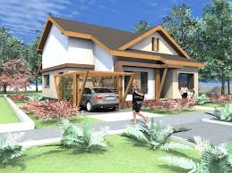 House Plans And Designs For 3 Bedrooms House Design Small House Plans Design 3 Bedroom