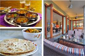 cuisine bali authentic indian cuisine s of india bali
