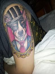 98 best tattoos i like images on pinterest tattoo arm
