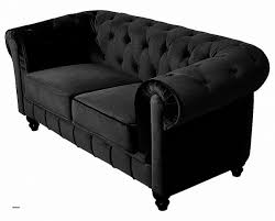 canapé chesterfield noir canape canape chesterfild articles with canape chesterfield