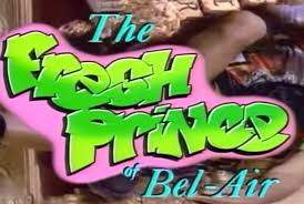 5 baffling foreign language versions of u0027the fresh prince of bel