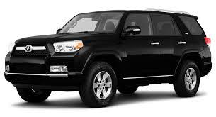 nissan xterra black amazon com 2010 nissan xterra reviews images and specs vehicles