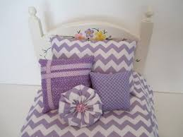 Purple Toddler Bedding Set Bedding Wonderful Purpleer Bedding Sets Image Ideas