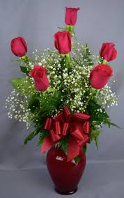 flower delivery dallas chocolate and combo luxury flower delivery dallas tx i