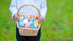 kids easter baskets 13 cheap easter baskets for kids gobankingrates