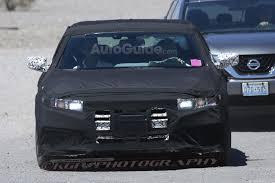 honda accord reviews specs u0026 2018 honda accord exl review and specs 2018 car review
