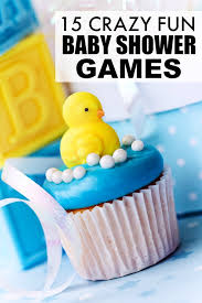 hilarious baby shower 15 baby shower games1 jpg