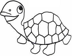 Reptiles Coloring Pages Free Printable Hub Bebo Pandco Reptile Coloring Pages