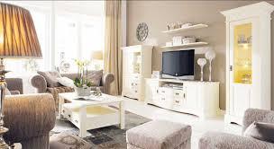 wohnzimmer ideen landhausstil wohnzimmer im landhausstil gestalten 55 gemütliche ideen