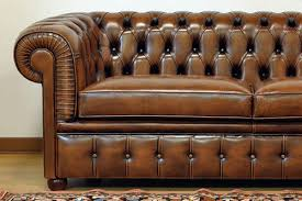 Sofas Chesterfield Original Chesterfield Sofa Home And Textiles
