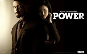 Seeking Season 2 Ep 4 Spoilers Power Season 2 Episode 4 Recap Ooooooo La La