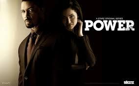 Seeking Saison 2 Episode 4 Spoilers Power Season 2 Episode 4 Recap Ooooooo La La