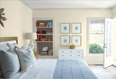 saved color selections herons benjamin moore and bookcases