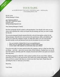 cover letter important cover letter custom essay