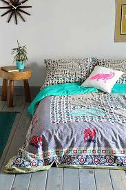 elephant bedding urban outfitters 5061