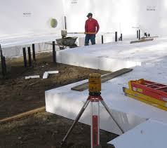 can foam insulation be too thick greenbuildingadvisor com