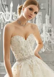wedding dress accessories wedding dress accessories morilee