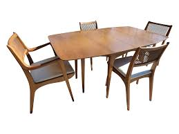 perfect drexel dining room table 79 for modern wood dining table