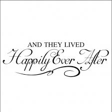wedding quotes of the wedding day quotes for the and groom morning wishes