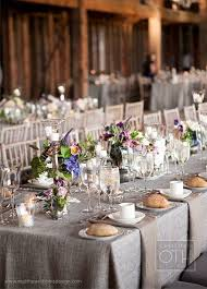 table overlays for wedding reception top table linens wedding reception f85 on simple home decoration