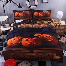 Nightmare Before Christmas Bedroom Set by Online Get Cheap Quilt Christmas Aliexpress Com Alibaba Group