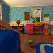 Toddler Bedroom Toys Toys For The Bedroom Home Design Home Design