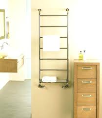 kitchen towel bars ideas towel holder ideas amazing towel rack for bathroom best towel