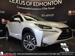 lexus nx 2016 horsepower 2016 white lexus nx 200t awd luxury walkaround review north